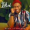 Love Lifted (The Remixes) - EP