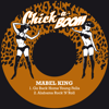 Mabel King - Go Back Home Young Fella (Remastered) artwork