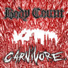 Body Count - Carnivore Grafik