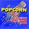 Popcorn - Steve Aoki, Ummet Ozcan & Dzeko lyrics