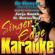 Be Honest (Duet Version) [Originally Performed By Jorja Smith & Burna Boy] [Instrumental] - Singer's Edge Karaoke
