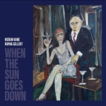 Kieran Kane & Rayna Gellert - Who Knows