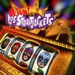 Los Straitjackets - Lawnmower