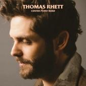 Thomas Rhett - VHS