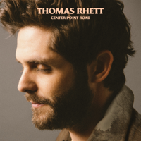 download lagu Thomas Rhett - Remember You Young