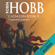 Robin Hobb - L'apprenti assassin: L'assassin royal 1