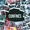 Confinés - Single