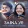 Sajna Ve - Vishal Mishra & Lisa Mishra