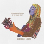 Gabrielle Louise - First Train West