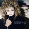 The Very Best of Bonnie Tyler, Bonnie Tyler