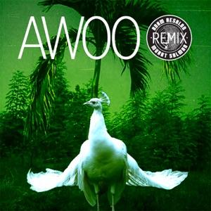 Sofi Tukker - Awoo feat. Betta Lemme [Adam Aesalon & Murat Salman Remix]