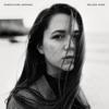 Melissa Horn - Konstgjord andning artwork