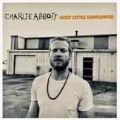 Charlie Abbott - Ugly Little Sunflower
