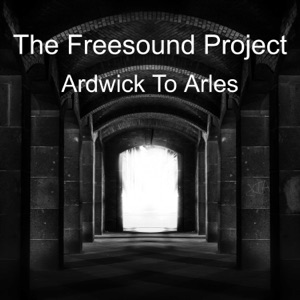 The Freesound Project - Of Sorrows & Desires