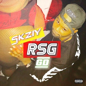 Rsg (Go) - Single Mp3 Download