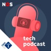NOS op 3 Tech Podcast