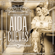 Canción Mexicana - Aida Cuevas