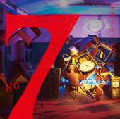 No.7 - ???????(????�????????�ZiNG)