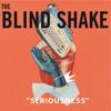 The Blind Shake - Suicide Myself kunstwerk