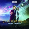 Doctor Who, The Peter Capaldi Years - Synopsis and Reviews
