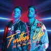 Further Up (Na, Na, Na, Na, Na) - Single, Static & Ben El & Pitbull