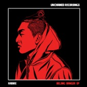 Radiax - Beijing Banger (Was A Be Remix)