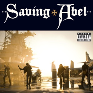 Saving Abel - Addicted