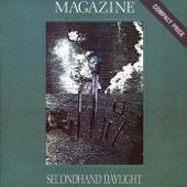 Magazine - Back to Nature