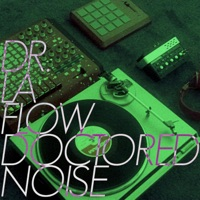 Doctored Noise
