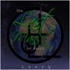 The Last Man on Earth - Single