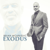 Brian McKnight - Exodus  artwork