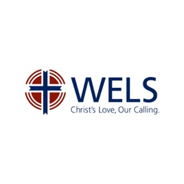 WELS - Daily Devotions: Remember What God Said – April 23, 2019 on