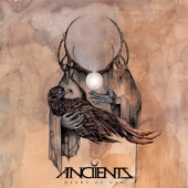 Anciients - One Foot In the Light