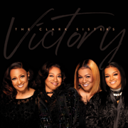 Victory - The Clark Sisters - The Clark Sisters