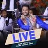 Yaar Beh Geya Naina De Buhe Aake Live EP