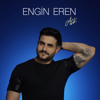 Engin Eren - Aşk artwork