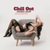 Sexy Chillout Music Cafe - Chill Out Music 2019 - #Passion: The Best of Night Chill Out, Lounge Secrets of Seduction