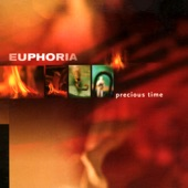 Euphoria - The Glendale Train