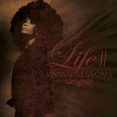 Vivian Sessoms - Fool Me Once (feat. Major TRUTH Green)