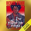 Richard Ayoade - The Grip of Film (Unabridged)  artwork