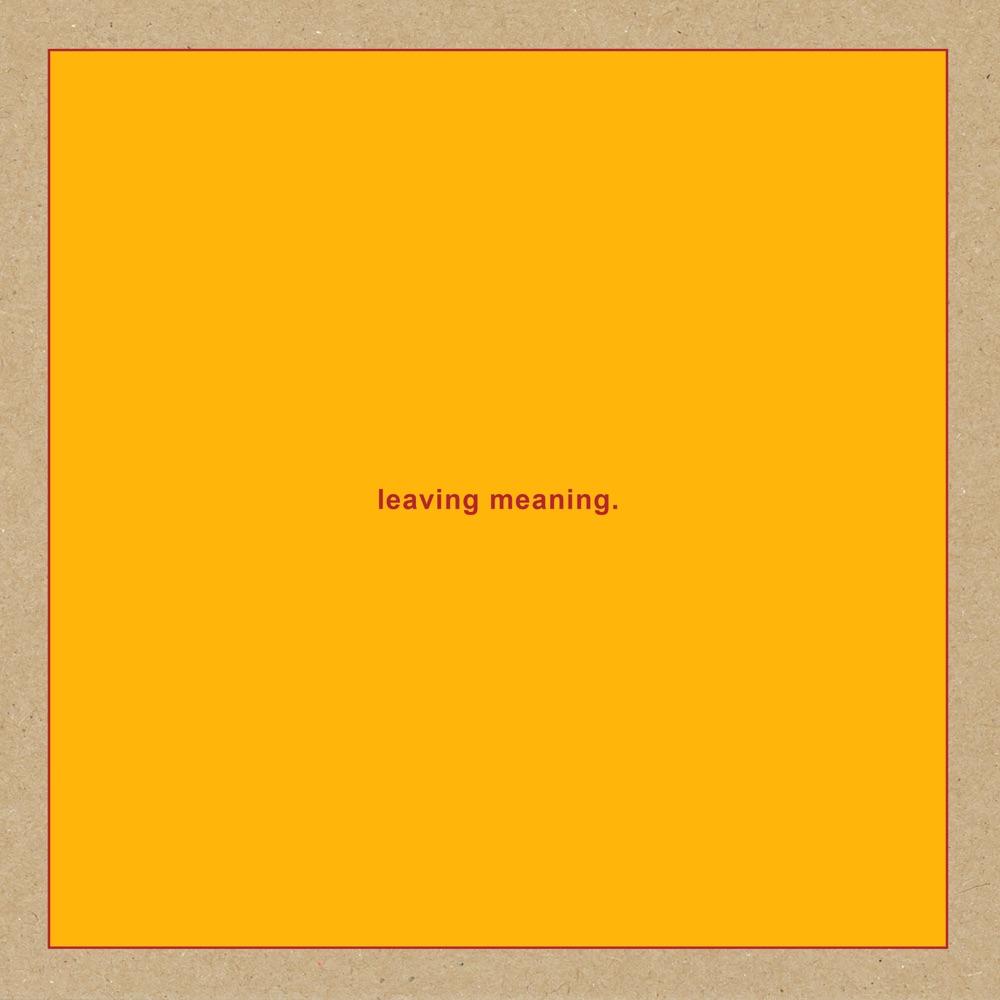 https://songwhip.com/album/swans/leaving-meaning