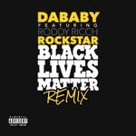 songs like ROCKSTAR (feat. Roddy Ricch)