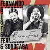 Cara Feio Ao Vivo - Fernando & Sorocaba mp3
