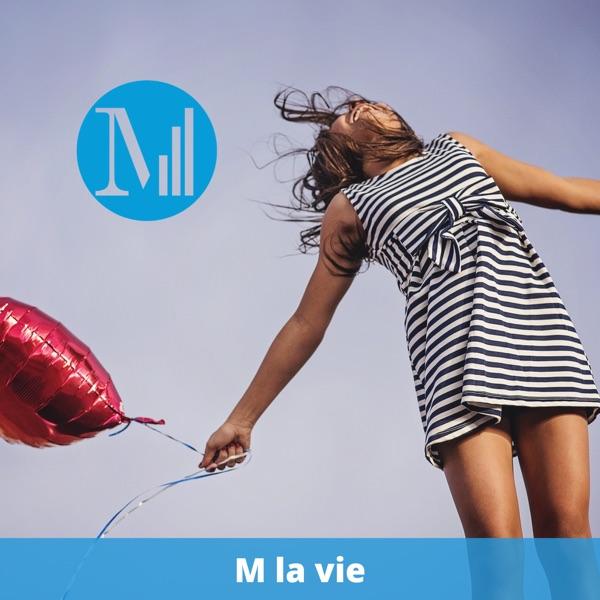 M la vie – Canal M, la radio de Vues et Voix
