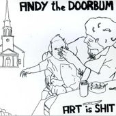 Andy The Doorbum - Catching the Moon in a Mason Jar