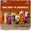 Emo Emo Ye Gundello From Entha Manchivaadavuraa Single