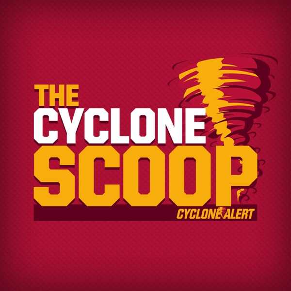 The Cyclone Scoop