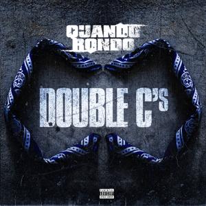 Quando Rondo - Double C's