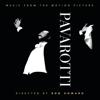 Ave Maria, D. 839 (Live) - Luciano Pavarotti, Bono & Leone Magiera