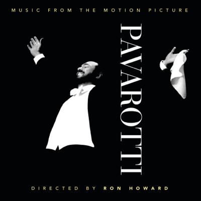 Ave Maria, D. 839 (Live) - Luciano Pavarotti, Bono & Leone Magiera song